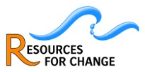 New Associate: Resources For Change