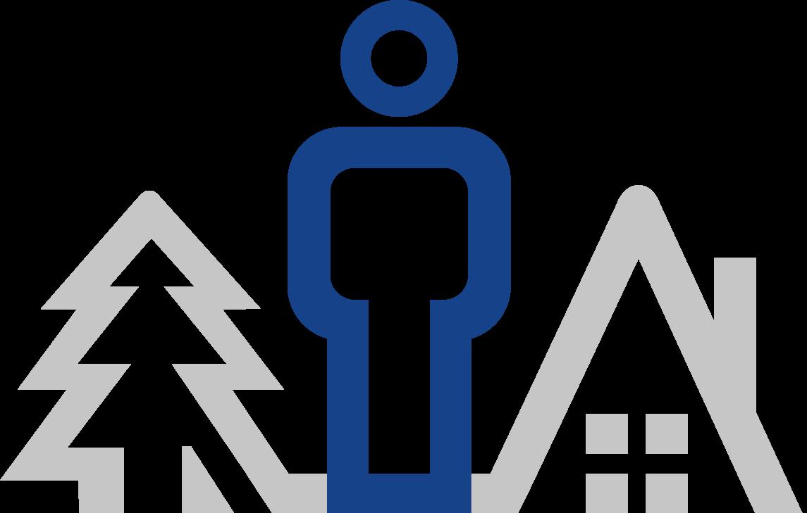 SBSA Logo SMALL CMYK [FINAL]