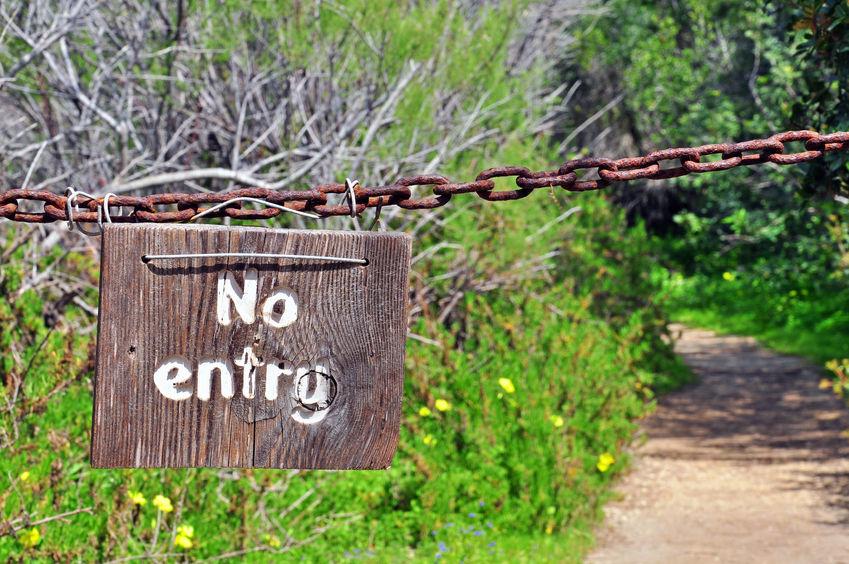 Persuading Ron Swanson: Rethinking Parks