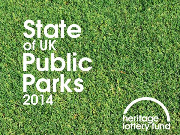 State-Of-UK-Parks