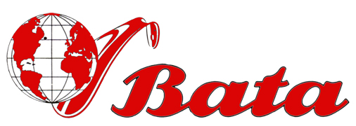 £6,845 To Expand Bata's Footprint!