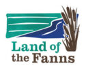 Land of the Fanns