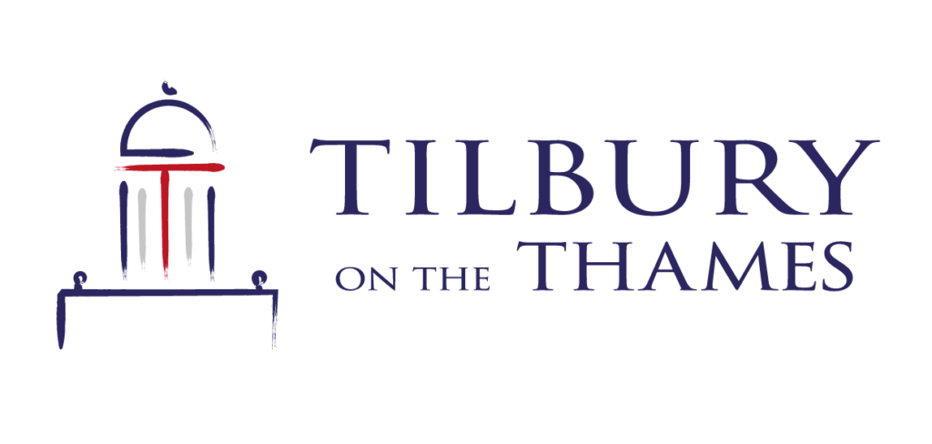 Tilbury on the Thames Trust